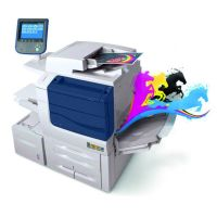 Услуги ксерокопии