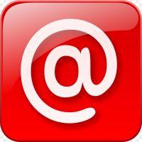 Услуга отправки Email почты