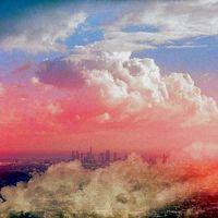 Ванильное небо, аромат-ароматизатор