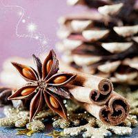 Рождественские пряности, аромат-ароматизатор
