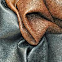 Благородная кожа, аромат-ароматизатор