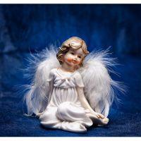 Ангел, аромат-ароматизатор