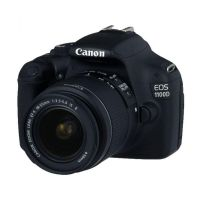 Фотоаппарат Кэнон 1100