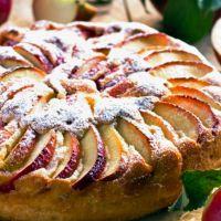 Яблочный пирог, аромат-ароматизатор