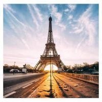 Франция, аромат-ароматизатор